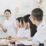 Pharmacy - Nursing