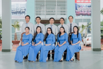 Department of Facility Management
